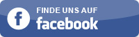fb-button-02-fb.jpg