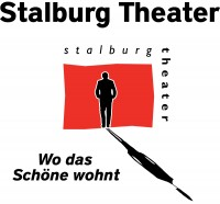 Stalburg Theater.jpg