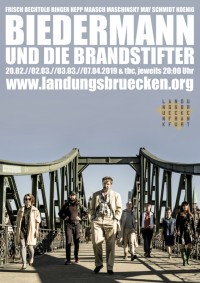 Biedermann Plakat 2019 web.jpg