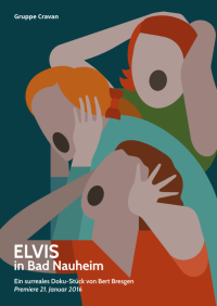 elvis-flyer-fs8.png